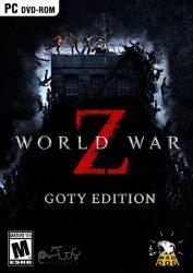 دانلود بازی World War Z GOTY Edition برای PC