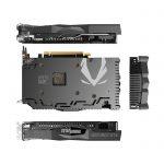 ZOTAC GTX 1660 SUPER AMP 10M 6GB GDDR6