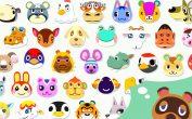 animal_crossing_new_horizons_villagers
