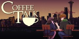 coffee-talk