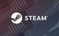 steam-profits