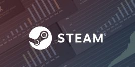 steam-profits