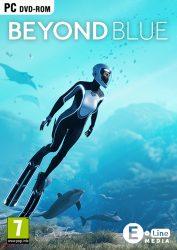 دانلود بازی Beyond Blue برای PC