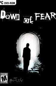 دانلود بازی Dawn of Fear برای PC