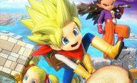 دانلود بازی Dragon Quest Builders 2 برای PC