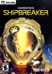 دانلود بازی Hardspace Shipbreaker برای PC