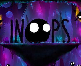 Inops