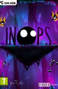 دانلود بازی Inops برای PC