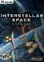 دانلود بازی Interstellar Space Genesis برای PC