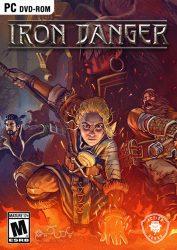 دانلود بازی Iron Danger برای PC