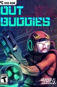 دانلود بازی Outbuddies DX برای PC
