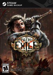 دانلود بک آپ بازی Path of Exile برای PC