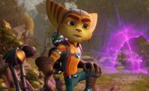 Ratchet-Clank-PS5