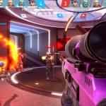 Shadowgun War Games