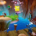 SpongeBob SquarePants BfBB Rehydrated