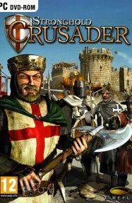 دانلود بازی Stronghold Crusader HD برای PC