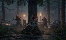 راهنمای قدم به قدم بازی The Last of Us Part II