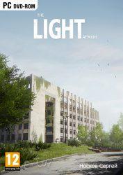 دانلود بازی The Light Remake برای PC