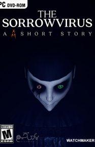 دانلود بازی The Sorrowvirus A Faceless Short Story برای PC