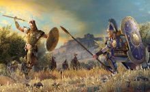 Troy-A-Total-War-Sgaa