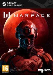 دانلود بازی Warface برای PC