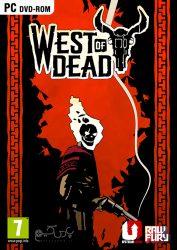 دانلود بازی West of Dead برای PC