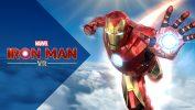 marvel-iron-man-vr