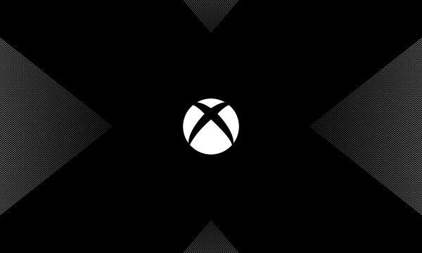 wp4043267-xbox-series-x-wallpapers