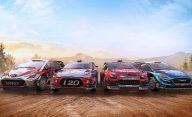 wrc-8-fia-world-rally-championship-wallpapers
