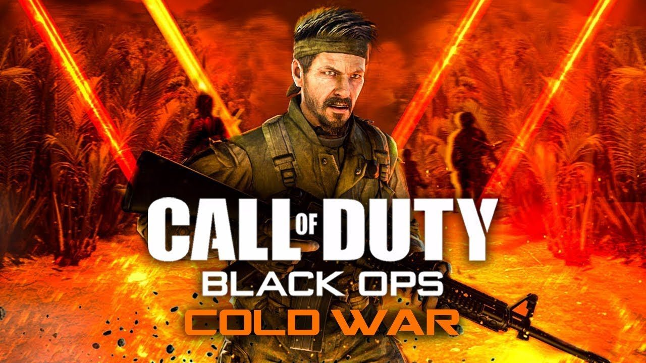 Call-of-Duty-2020-Rumored-to-be-Called-Black-Ops-Cold-War