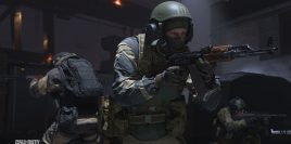 Call-of-Duty-Modern-Warfare
