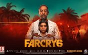 Far-Cry-6
