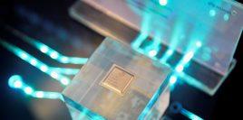 Huawei CPU