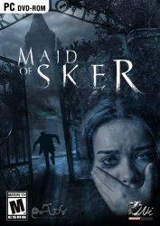 دانلود بازی Maid of Sker برای PC