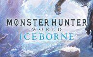 دانلود بازی Monster Hunter World Iceborne برای PC