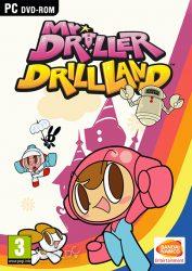 دانلود بازی Mr. Driller DrillLand برای PC