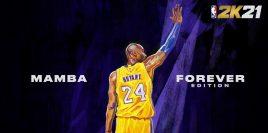 NBA-2K21-Kobe