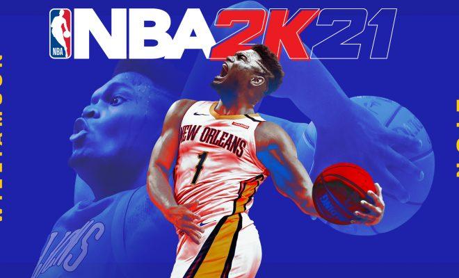 NBA-2K21