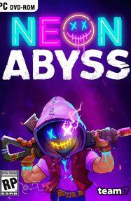 دانلود بازی Neon Abyss برای PC