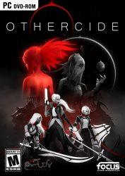 دانلود بازی Othercide برای PC