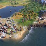 Sid Meier's Civilization VI New Frontier Pass