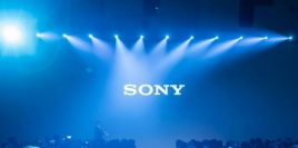Sony-On-Stage