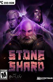 دانلود بازی Stoneshard برای PC