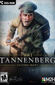 دانلود بازی Tannenberg برای PC