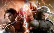 Xbox-Game-Pass-adds-soulcalibur