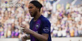 eFootball-PES-2020-Ronaldinho
