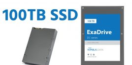 worlds-largest-ssd