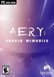 دانلود بازی Aery Broken Memories برای PC