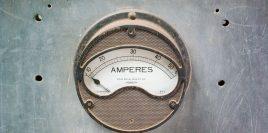 Ampere RTX
