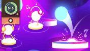Beat Jumper: EDM up